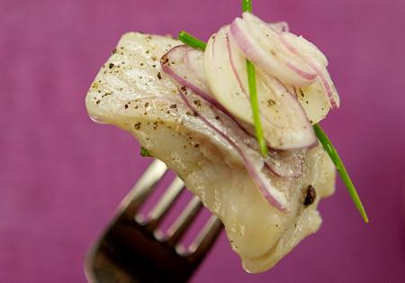 Как приготовить мясо по-французски из фарша с картошкой
