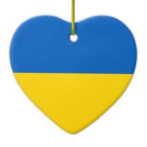 День Независимости Украины: Куда пойти в Киеве 24-26 августа 2019