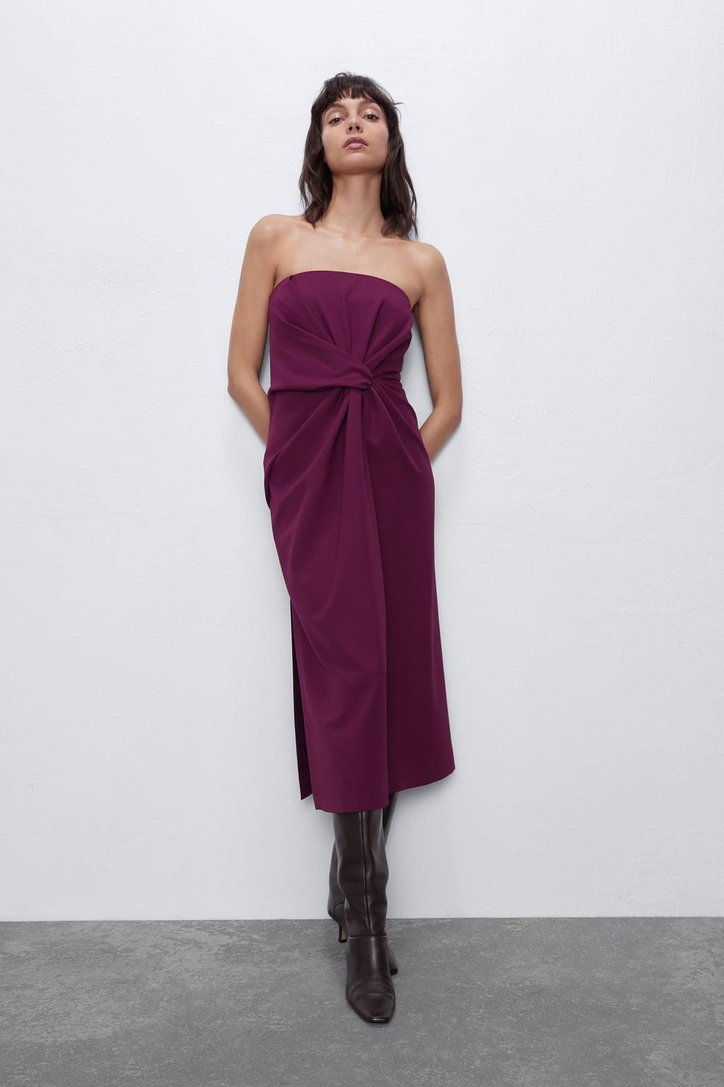 Zara, 1999 грн