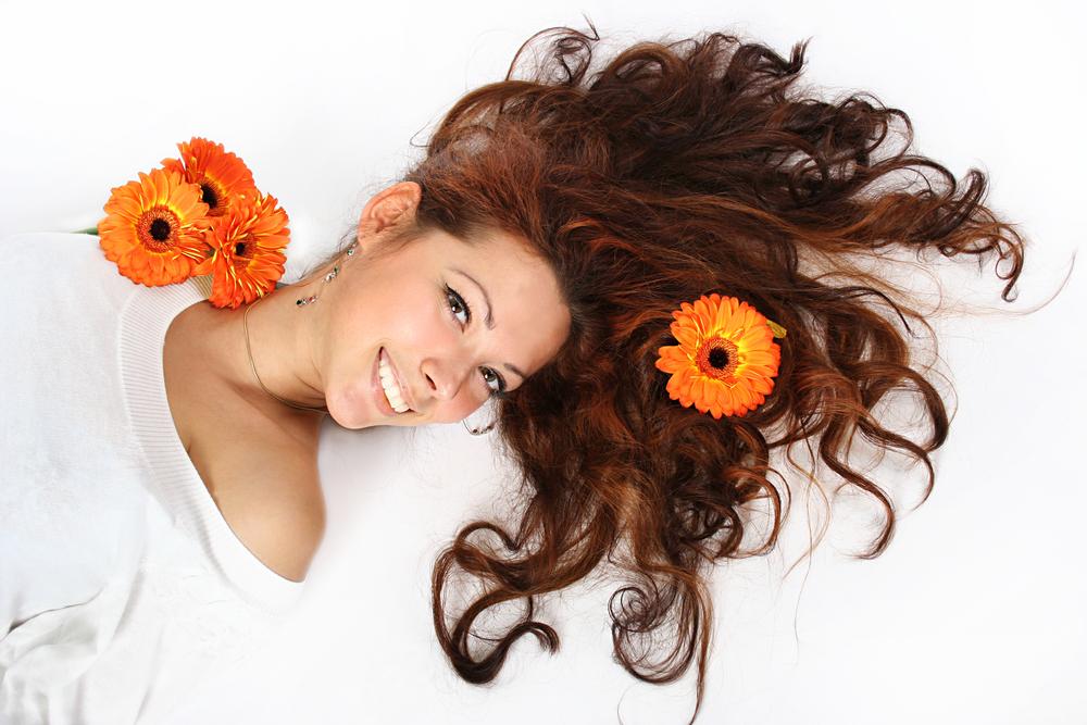 Средство для ухода за волосами kerastase