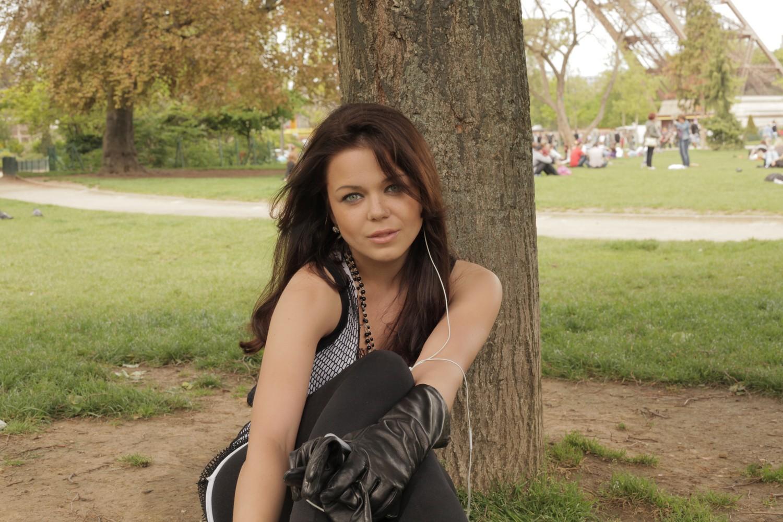 писать фото зрелых русских женщин порно согласен автором очаровательно! не