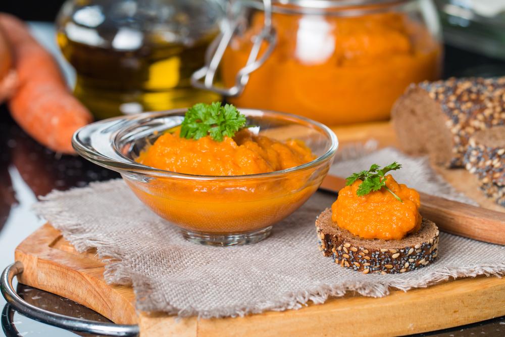 кабачковая икра с помидорами в мультиварке рецепты