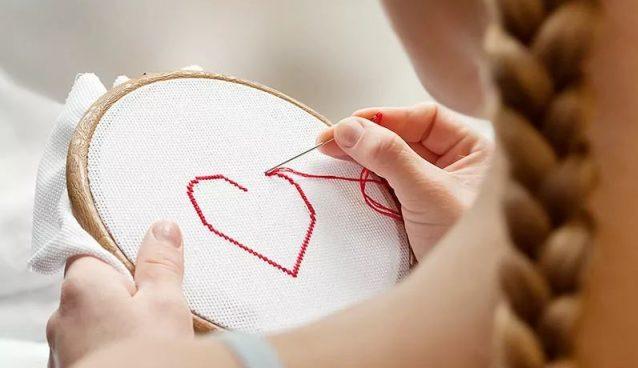 Главная задача родителей найти именно то, что вызывает восторг и неподдельный интерес у их малыша
