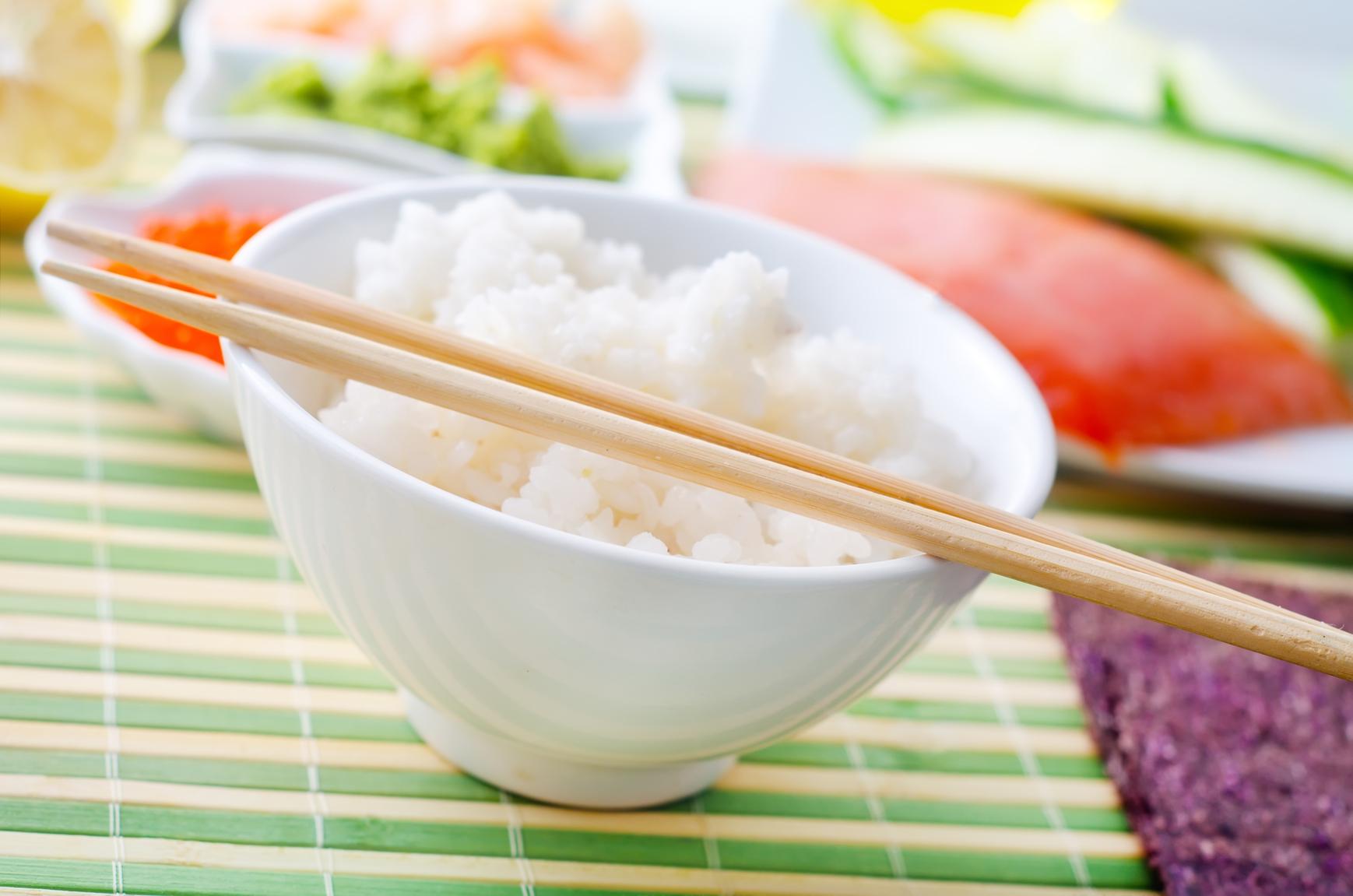 Как приготовить роллы и суши с видео 93