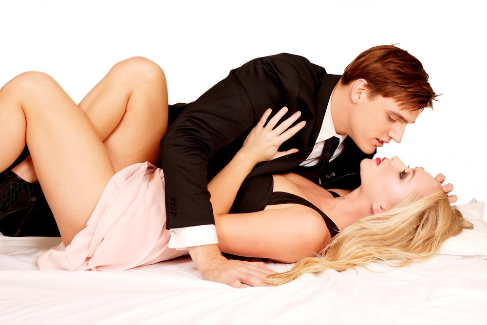 женщины хотят любви знакомства