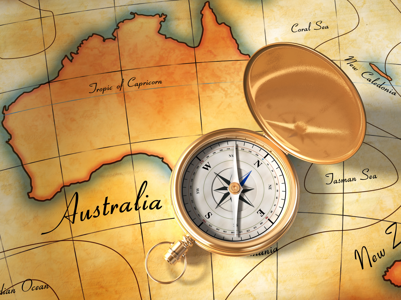 ЗНО 2015: Определены результаты теста по географии