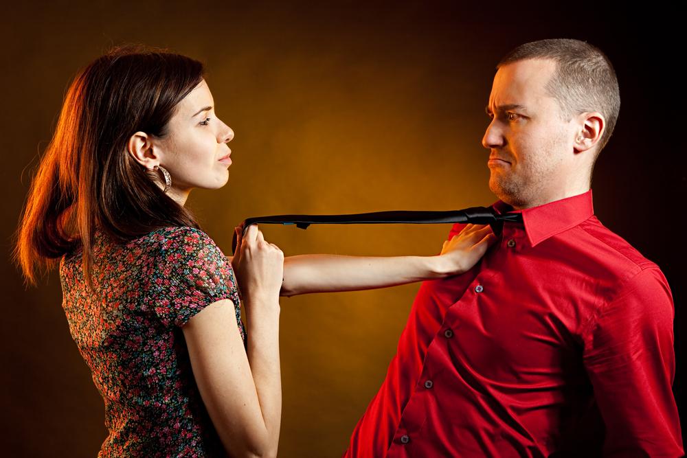 Измены в браке: почему неверность больше не аргумент для развода картинки