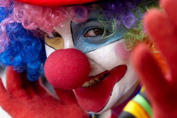 Украинский цирк исключил из своей программы российские номера
