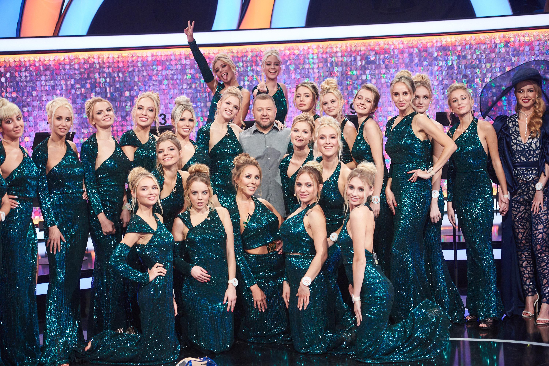 Александр Пикалов мухлевал в борьбе с блондинками
