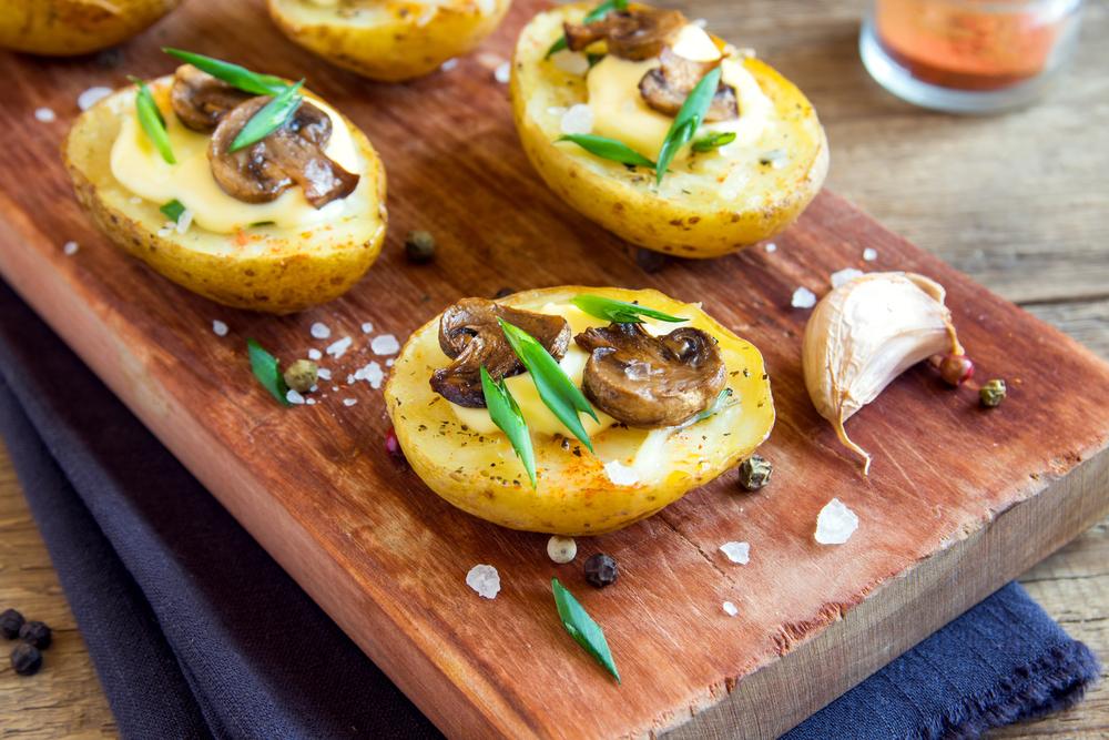 Салат с горошком и фасолью и кукурузой рецепт с фото