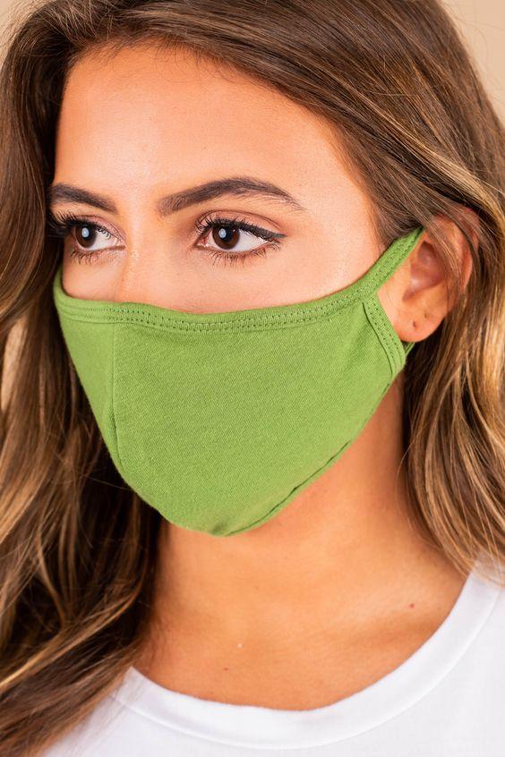 Эпоха пандемии: какие тренды появились в индустрии красоты