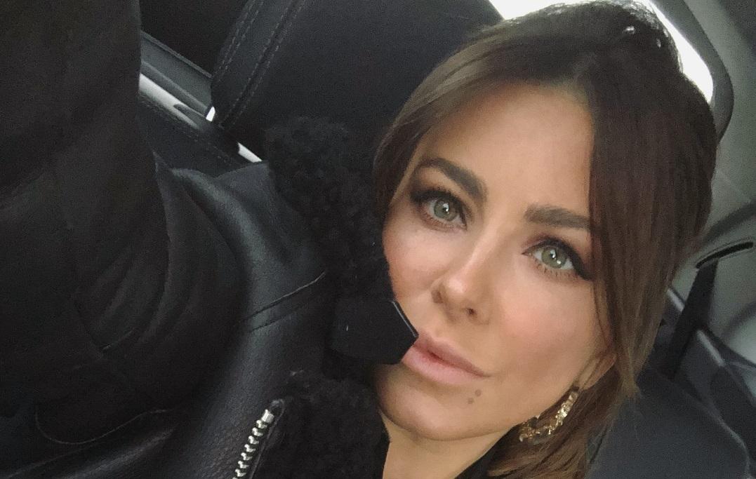 Появился текст судебного решения по разводу Ани Лорак