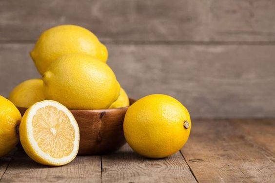 Диетолог развенчала главный миф о витамине С