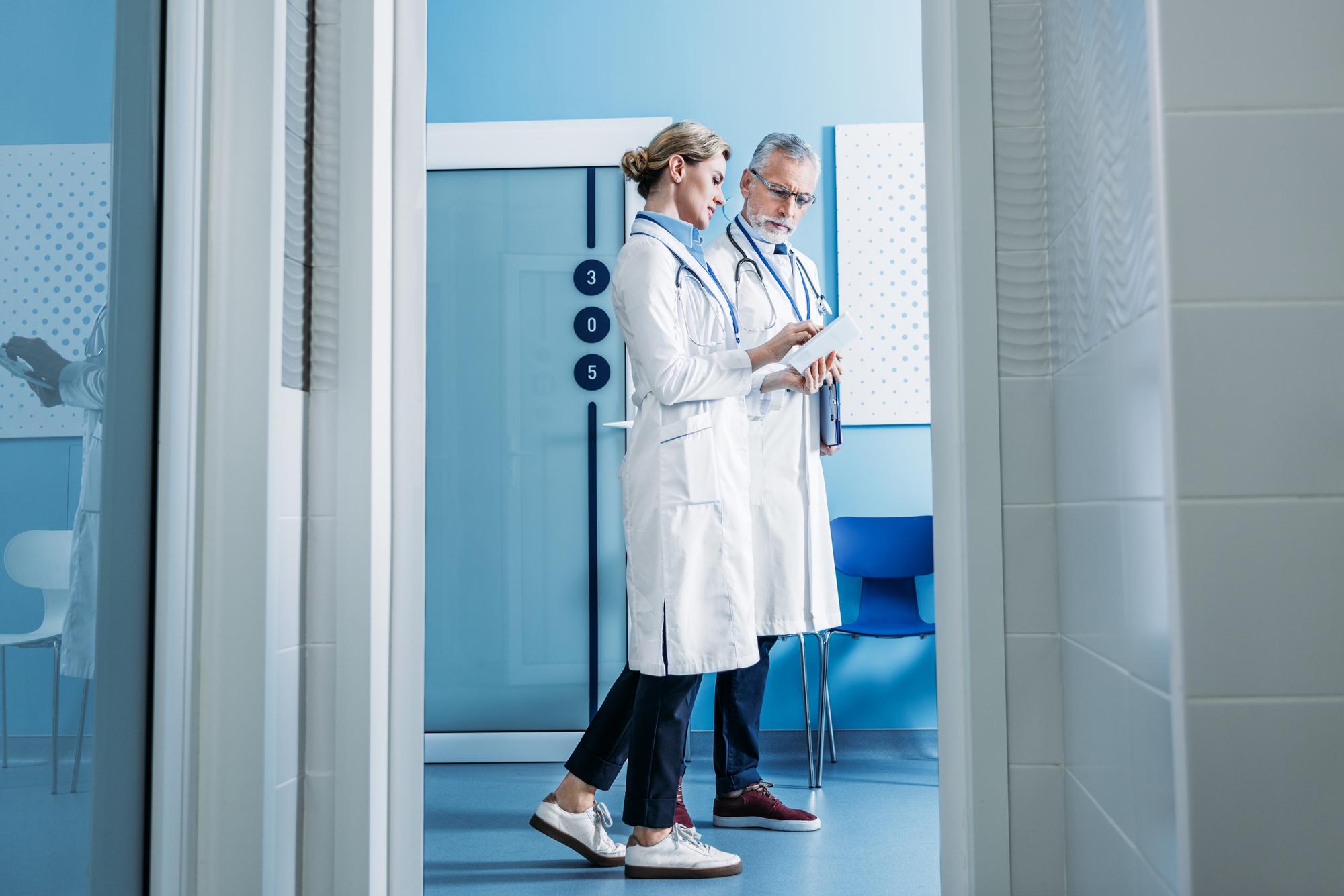 Как защититься от рака: рекомендации онкохирурга