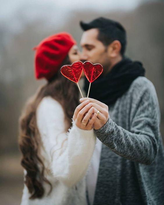 Куда пойти 14 февраля в День Валентина 2020: Афиша Киева