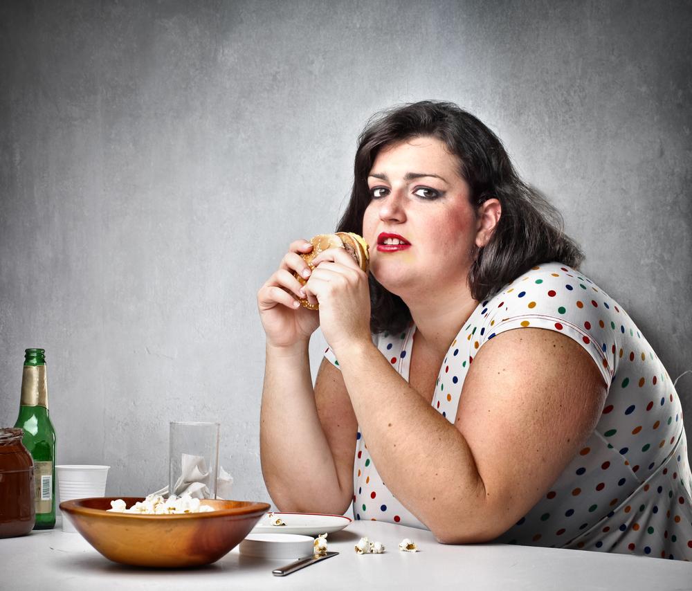 Приколы толстый мужик в стрингах 19 фотография