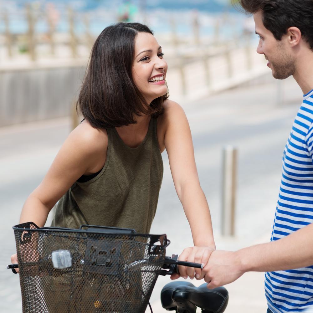 Как положить тротуарный бордюр своими руками