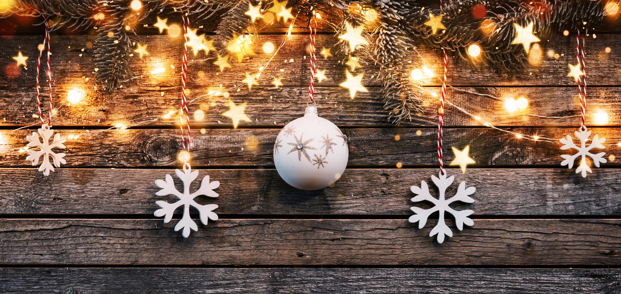 Католическое Рождество: ТОП-5 интересных традиций, о которых мы не знали