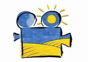 В Украине запустят онлайн-кинотеатр Такфликс