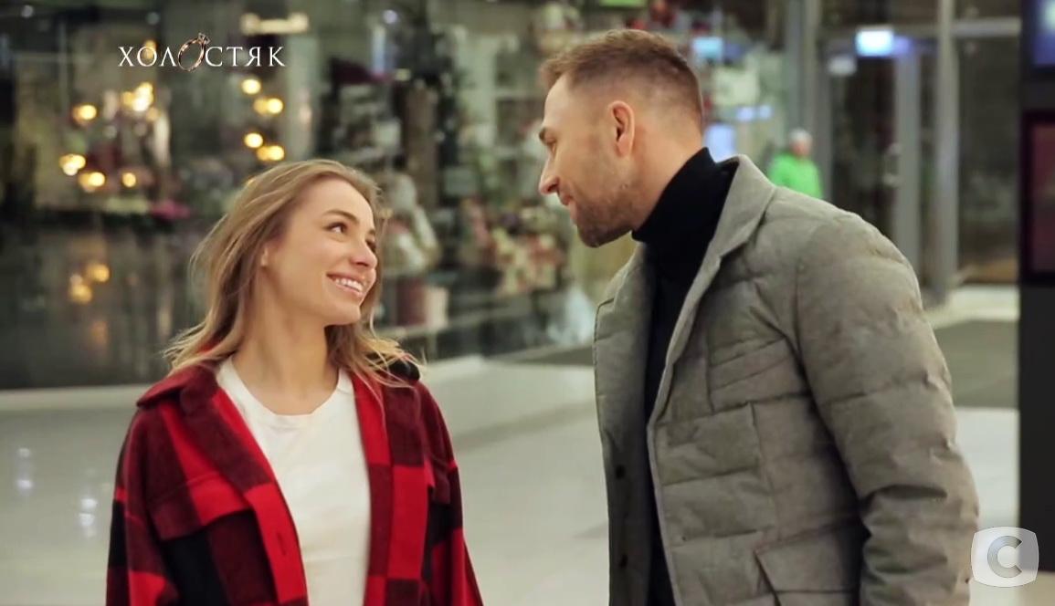 Откровения девушек и спонтанное свидание: что мы увидим во 2 выпуске