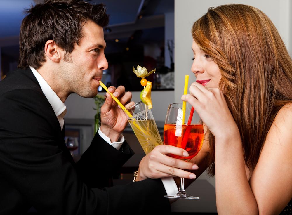 мужчинами агентство брачное знакомиться с через
