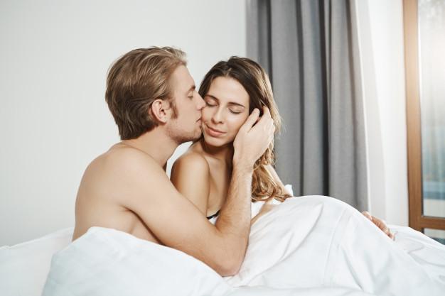 Какими последствиями может обернуться любовь к оральным ласкам