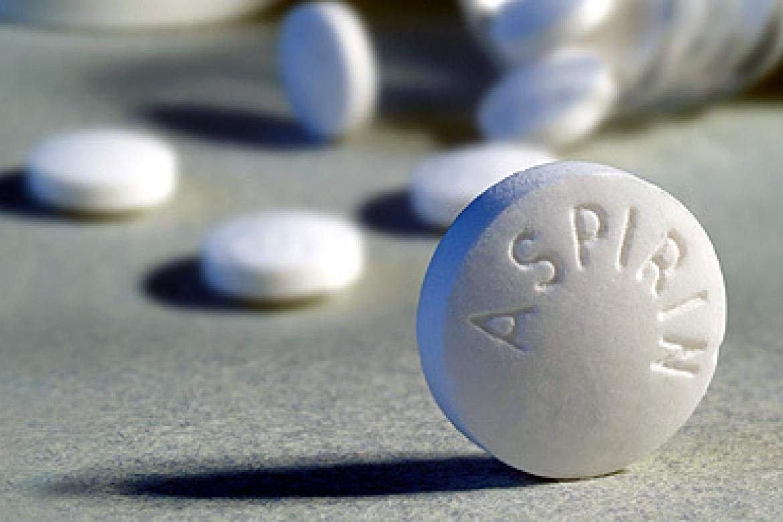 Кардиолог рассказала, что следует знать об аспирине