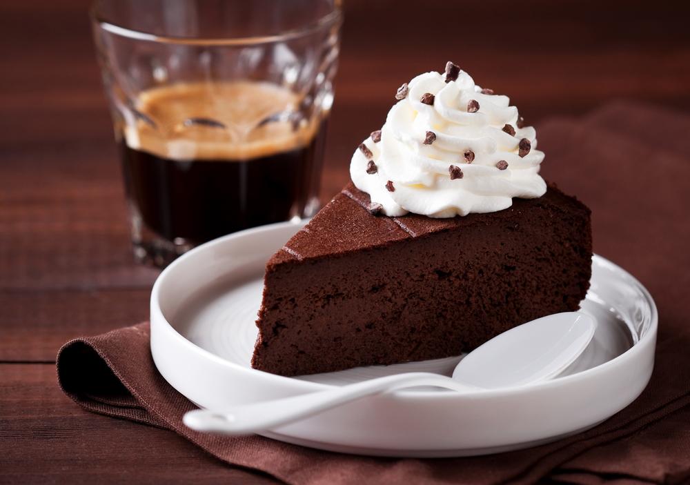 Рецепты тортов с фото домашних вкусных и простых на Вкусору