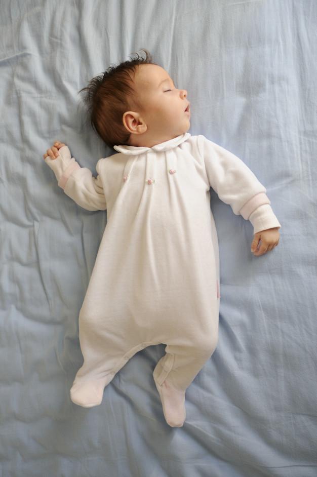 Правда ли, что спать без подушки полезно для здоровья
