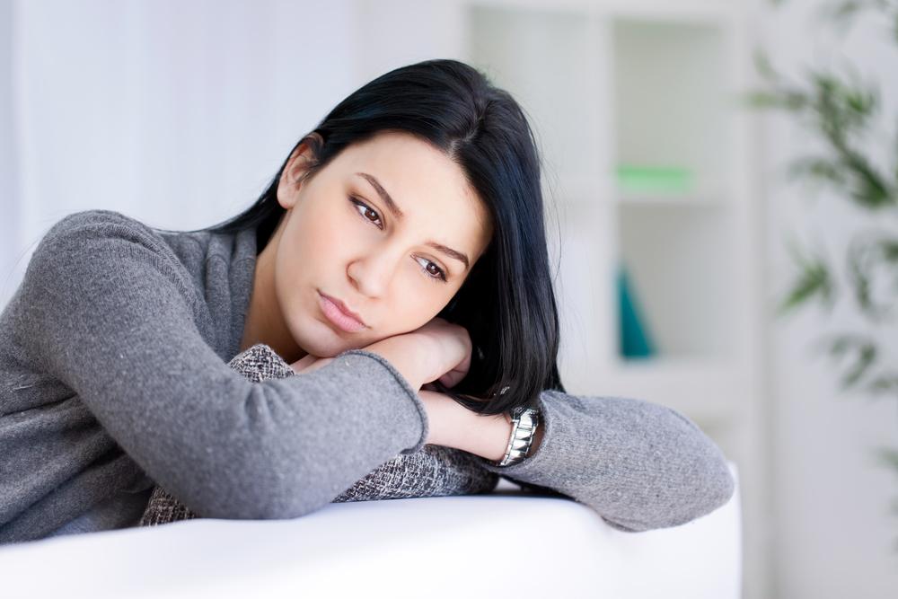 Привычки, которые приводят к преждевременной старости