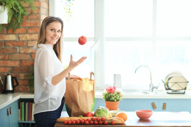Принимать или не принимать витамины? – мнение эксперта