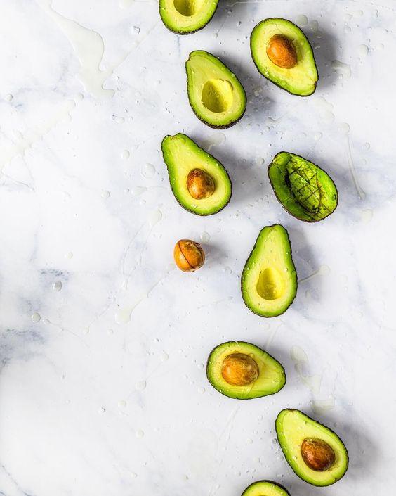 Все, что нужно знать об авокадо