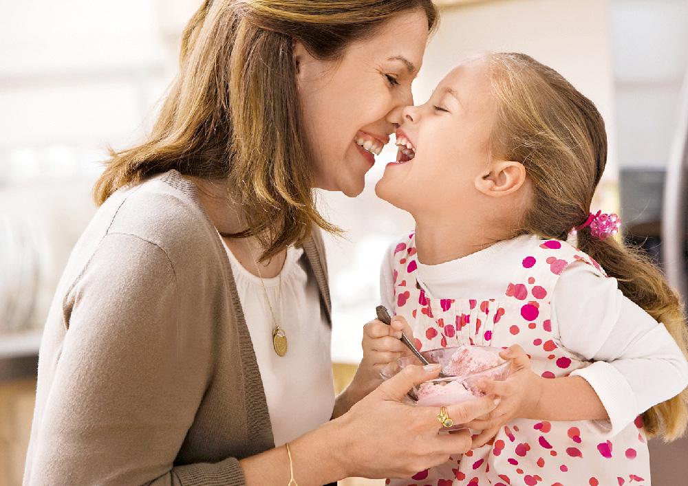 Девочки – очень ранимые и впечатлительные, поэтому любое неосторожное слово может запомниться на всю жизнь