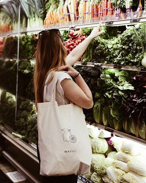 Какие витамины помогут похудеть