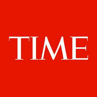 Журнал Time назвал самых влиятельных людей планеты в 2019