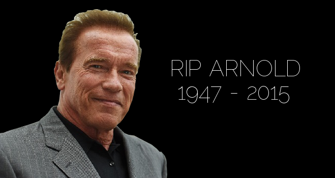 Ложная новость о смерти актера. Фото было опубликовано в СМИ