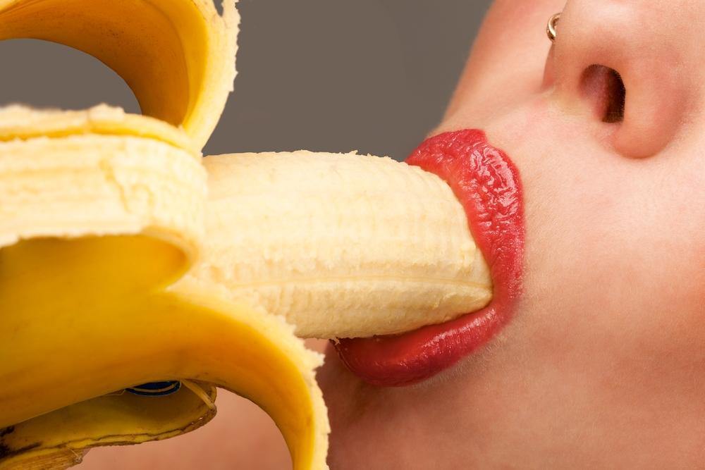 Что такое оральный секс  техника и лучшие позы