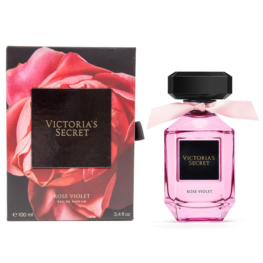 Victoria's Secret - Rose Violet, 30 мл, 54 $