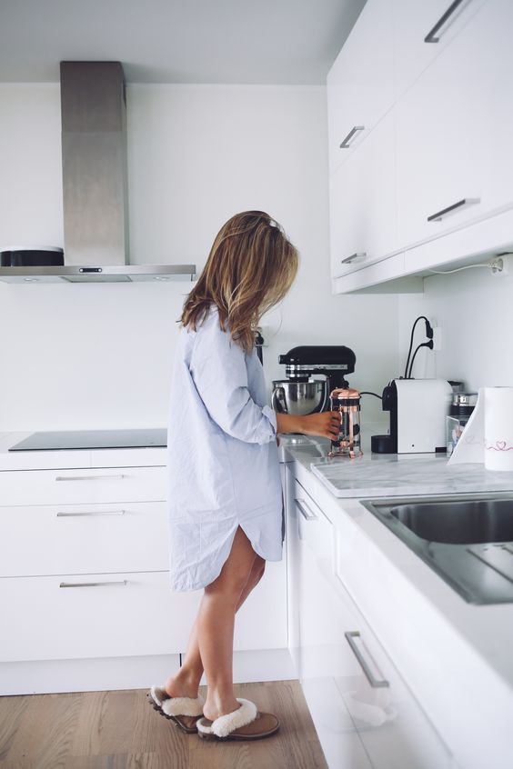 Как уберечь себя от пищевого отравления: советы Ульяны Супрун