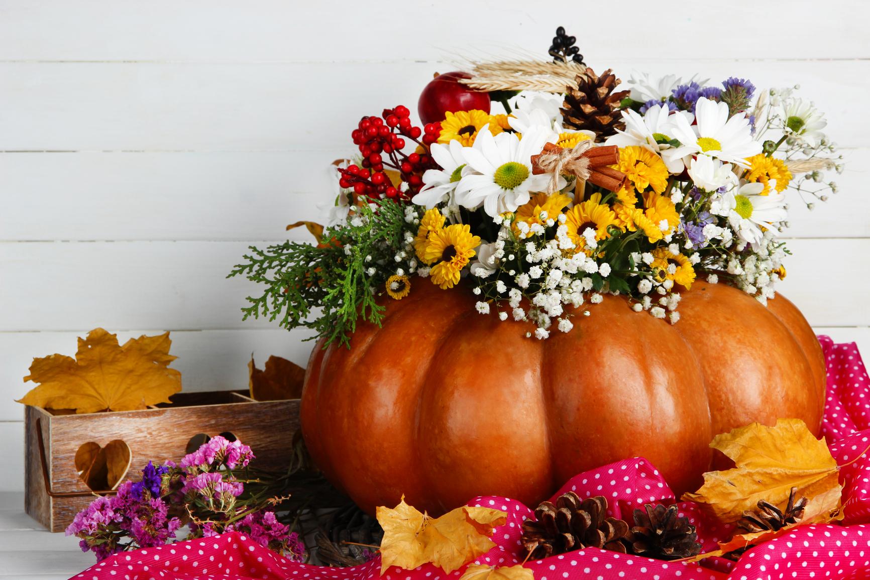 Поделки из овощей фруктов цветов своими руками фото 624