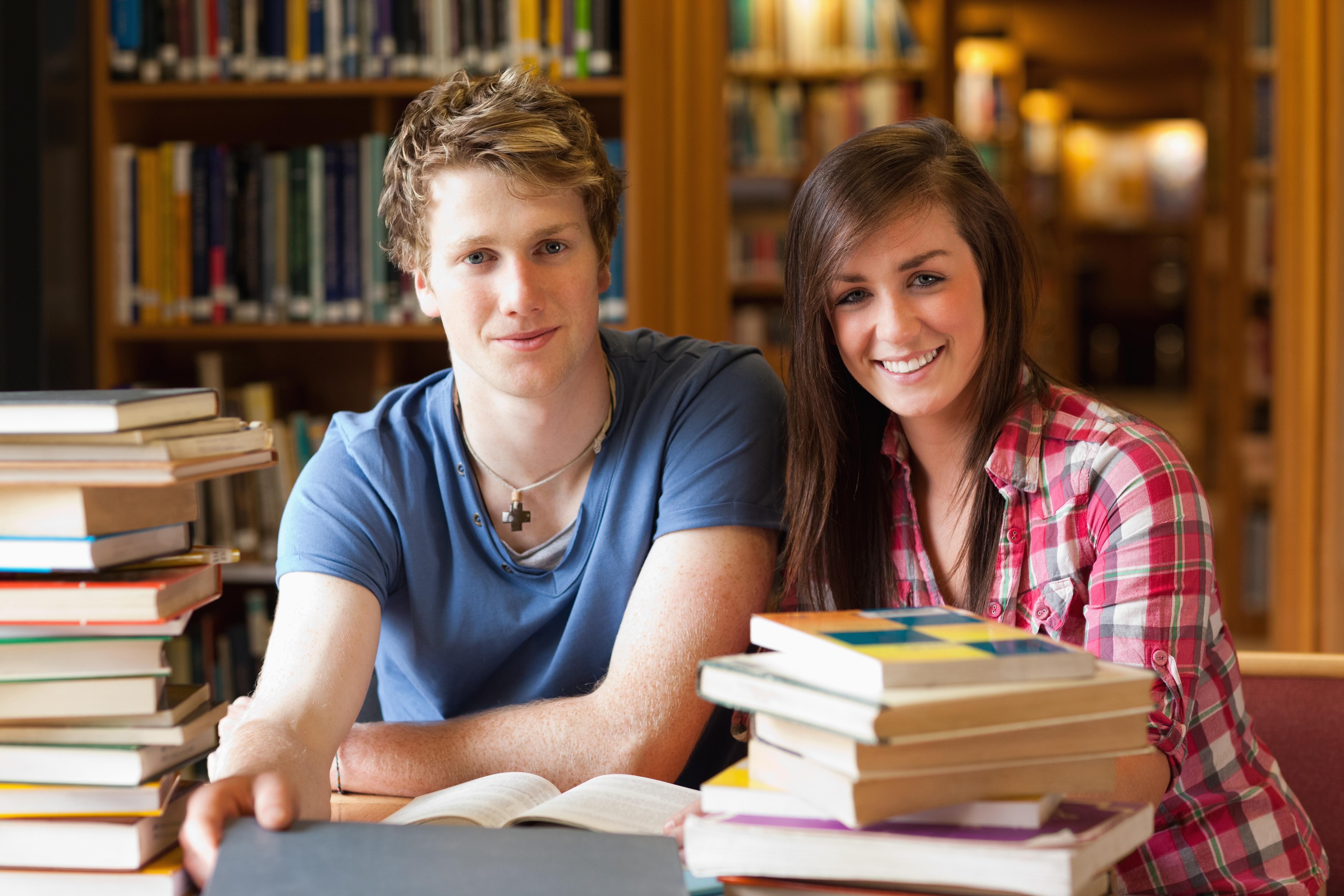 ЗНО 2015: Cоветы, как написать тесты