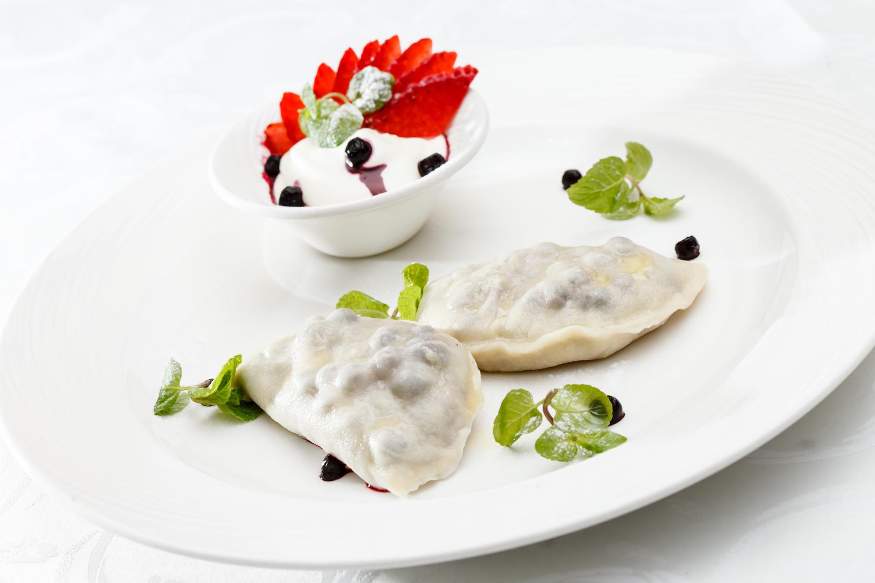 Вторые блюда из грудки курицы рецепты с фото простые и вкусные