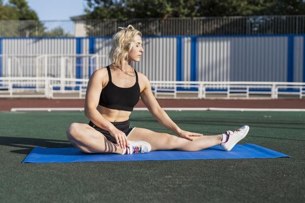 Чем полезны тренировки по стретчингу: рекомендации тренера