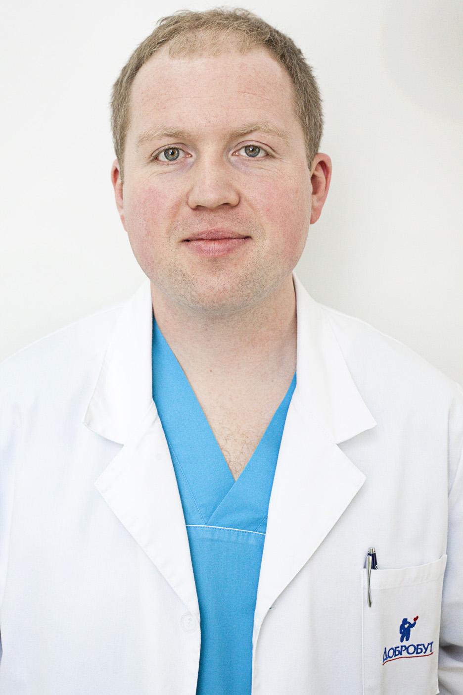 Реальные осмотры гинеколога онлайн 22 фотография