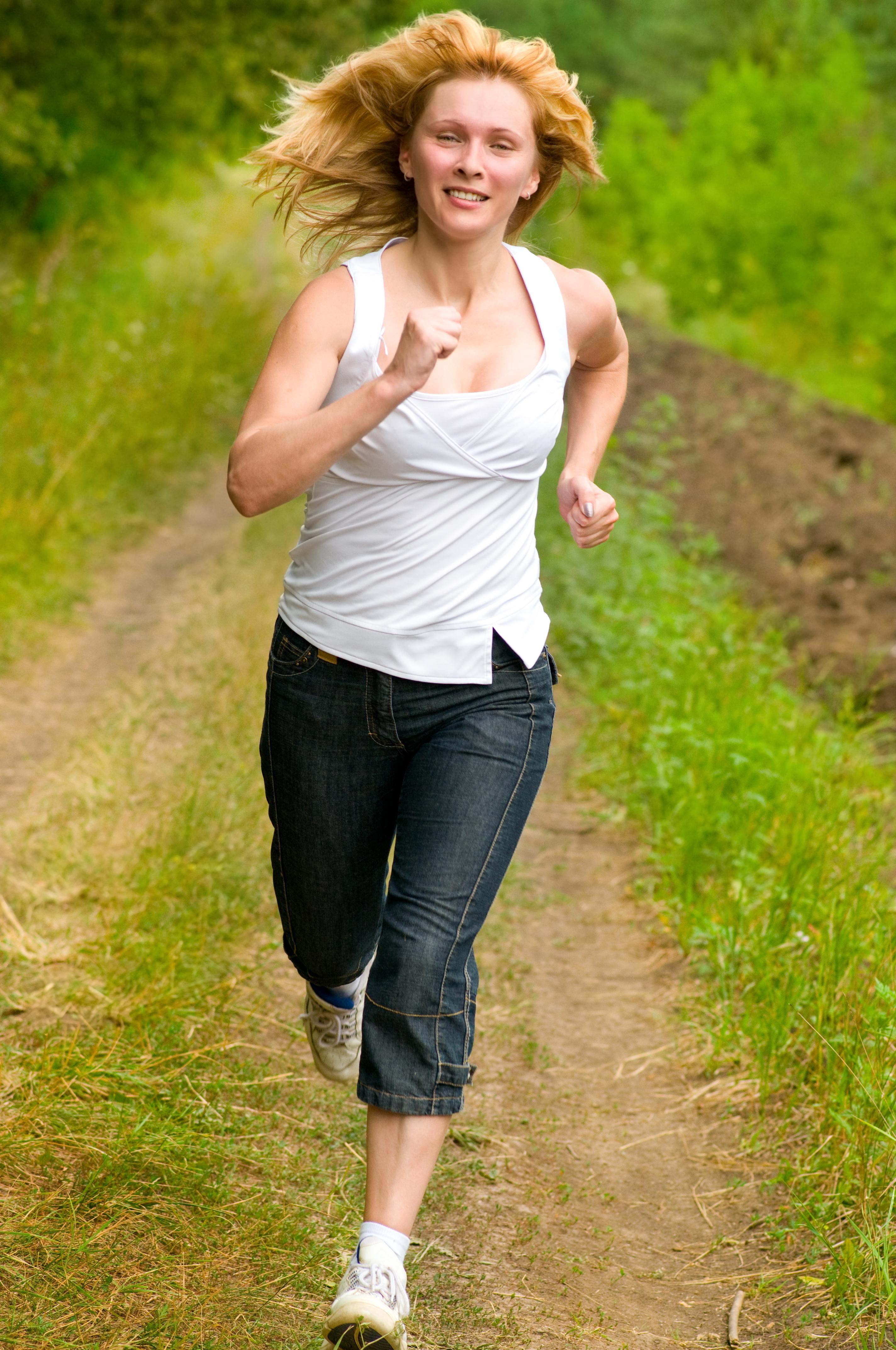 Как себя заставить бегать по утрам - советы тренера