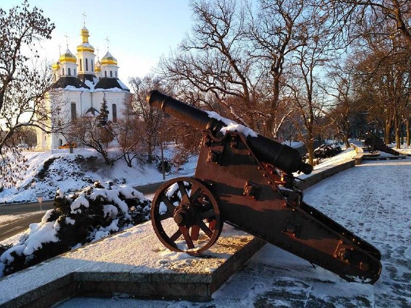 Где встретить Новый год 2021 в Украине и за границей