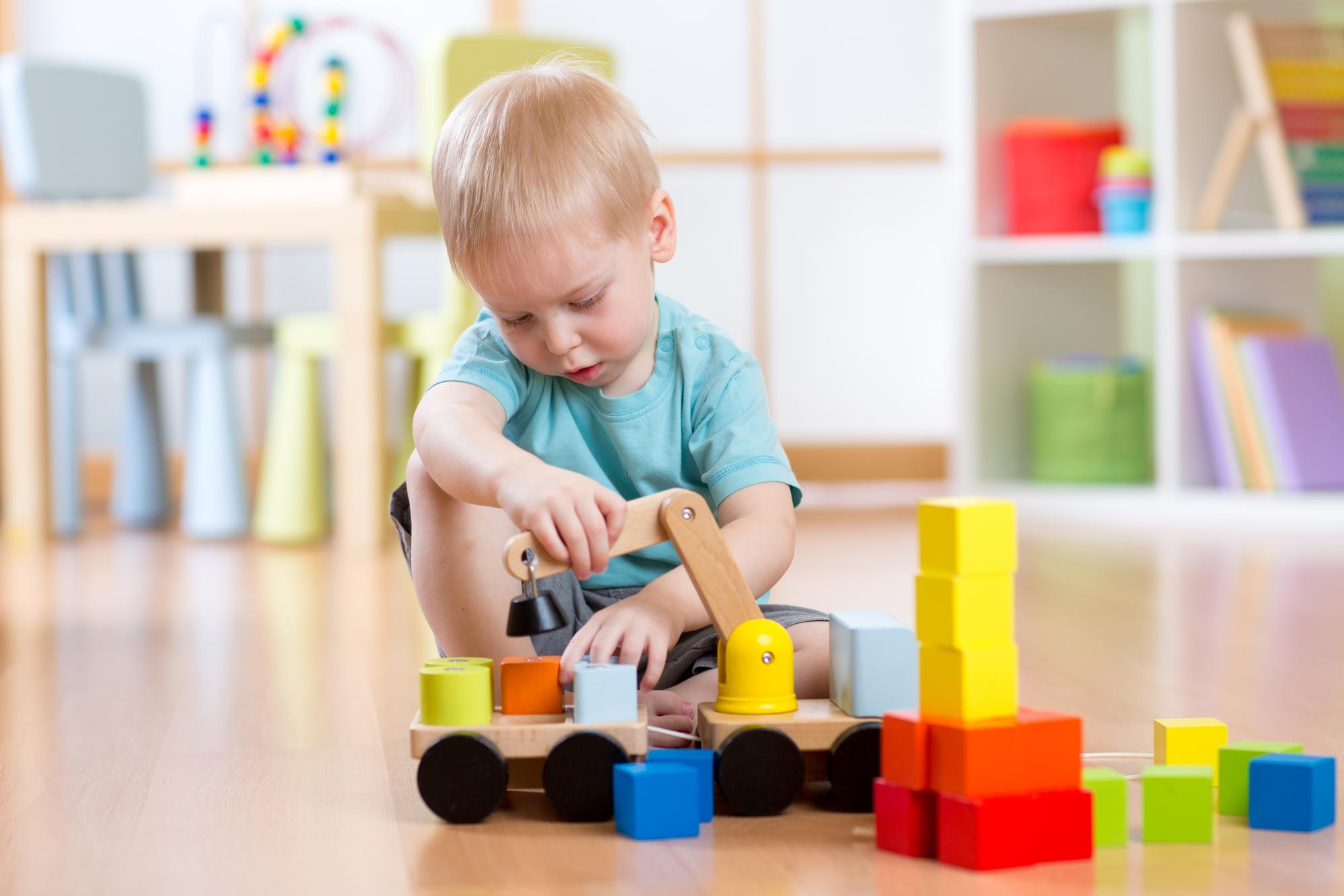 Что делать, если ребенок проглотил что-то мелкое: советы Ульяны Супрун