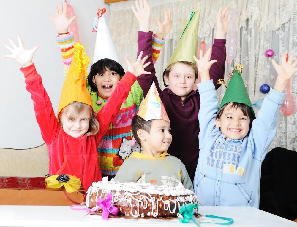 термобелья где отметить день рождения ребенка в ярославле SAS олива