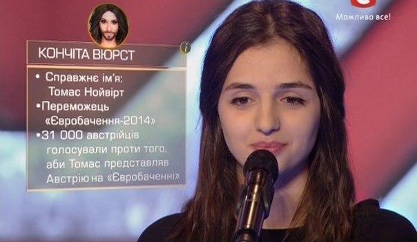 Амалия из Армении