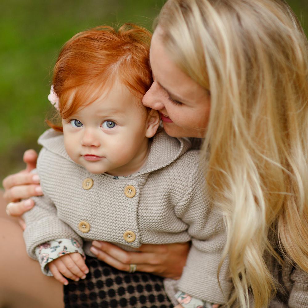 по карману обязательно ли у новорожденного брать волосы